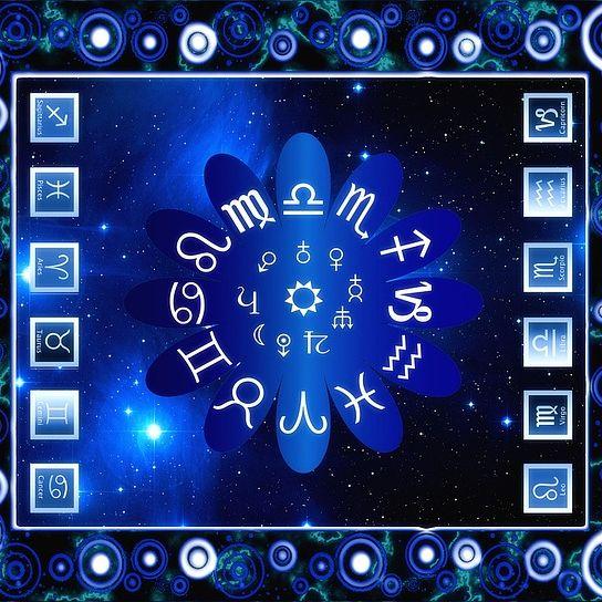Astrologie, numerologie, tarot